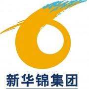 山东新华锦国际商务有限公司