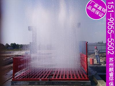 推动绿色生活深入人心防城港工地用电动三轮洒水车无须人工