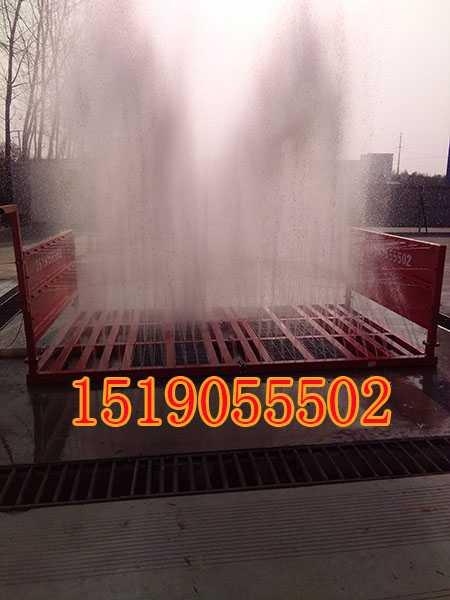 张家界洒路面电动三轮柴油机洒水车全