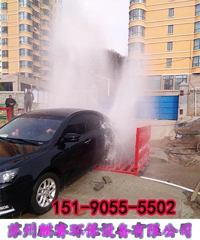 郴州环卫洒水车排泥机与冲洗设备分体式